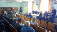 b_200_150_16777215_0___images_stories_20rik_02_19.jpg